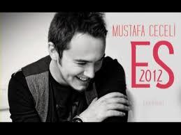 Mustafa Ceceli Harbiye Cemil Topuzlu Açıkhava Konseri resimleri