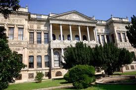 İstanbul Resim ve Heykel Müzesi