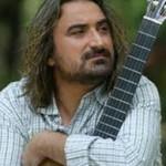 Volkan Konak Konseri resimleri