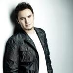 Mustafa Ceceli Konseri resimleri