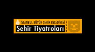 Harbiye Cemil Topuzlu Açıkhava Sahnesi afi�