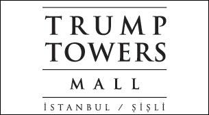 Trump Alışveriş Merkezi afi�
