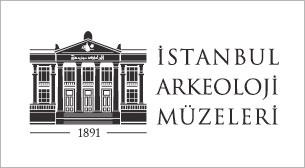 istanbul arkeoloji müzesi logo ile ilgili görsel sonucu