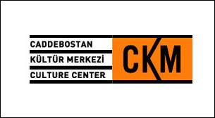 Caddebostan Kültür Merkezi afi�