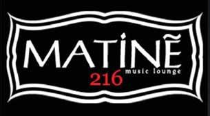 Matine 216 İstanbul