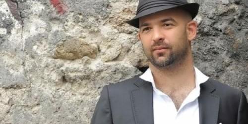 Murat Evgin Konseri Ücretsiz