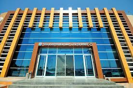 Tuzla Nikah Sarayı ve Kültür Merkezi