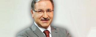 Mustafa Karataş İle Muhabbet Kapısı afiş