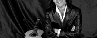 "Murat Usanmaz Quintet ""Latin Jazz & Flamenko"" Konseri afiş"