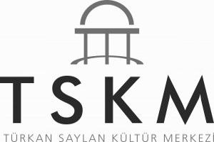 Türkan Saylan Kültür Merkezi TSKM