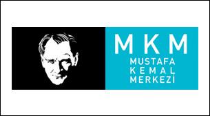 Mustafa Kemal Merkezi afi�