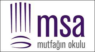 Mutfak Sanatları Akademisi afi�