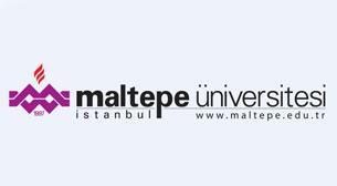 Maltepe Üniversitesi afi�