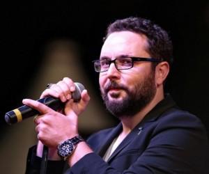 Mustafa Cihat Konseri