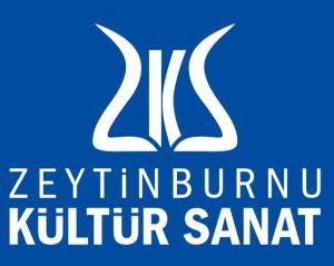 Zeytinburnu Kültür ve Sanat Merkezi afi�