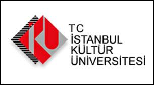 İstanbul Kültür Üniversitesi afi�