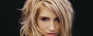 Kesha Konseri afiş