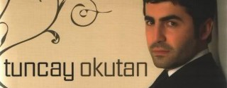 Tuncay Okutan Konseri afiş