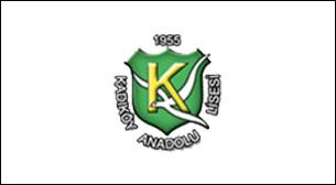 Kadıköy Anadolu Lisesi afi�