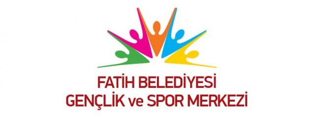 Mimar Sinan Stadı- Gençlik ve Spor Merkezi