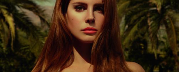 Lana Del Rey Konseri