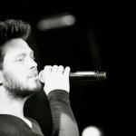 Murat Boz Konseri Ücretsiz resimleri