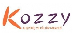 Kozzy Avm