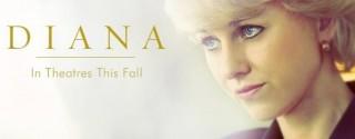 Diana afiş