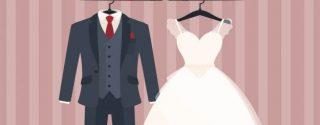 Şahane Düğün Tiyatro afiş