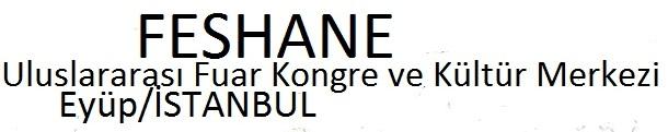 Feshane