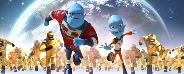 Kahraman Uzaylılar Sinema Ücretsiz