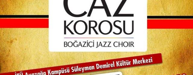 İTÜ Süleyman Demirel Kültür Merkezi