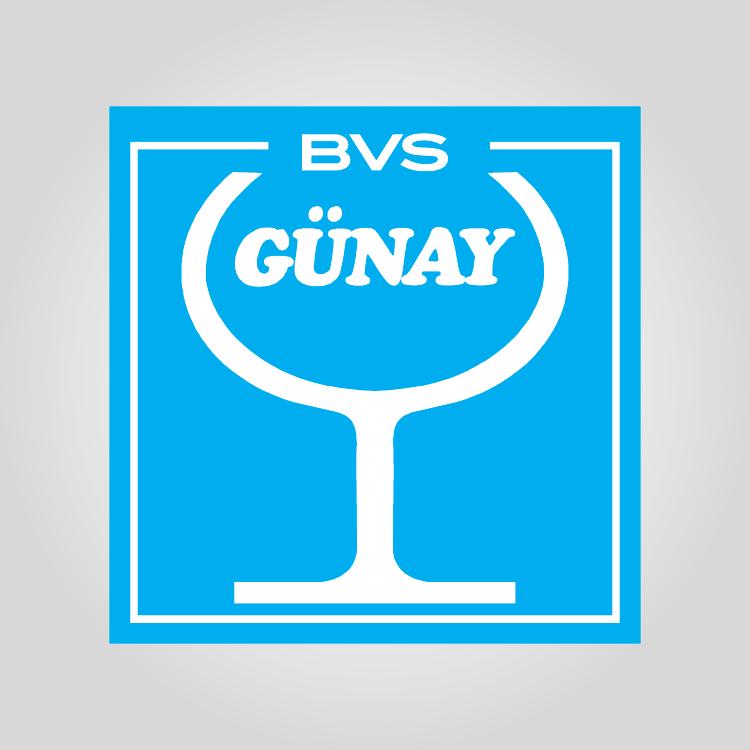 Günay Restaurant afi�