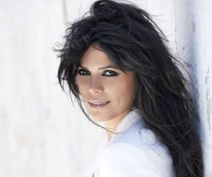 Yasmin Levy Konseri