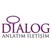 Dialog Anlatım İletişim Taksim afi�