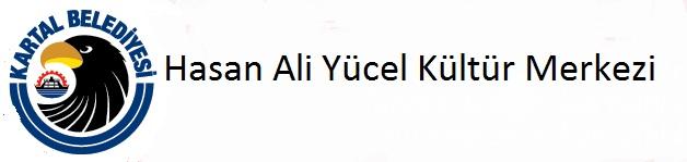 Hasan Ali Yücel Kültür Merkezi afi�