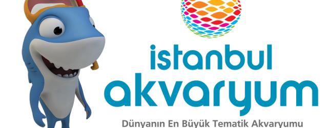 İstanbul Akvaryum