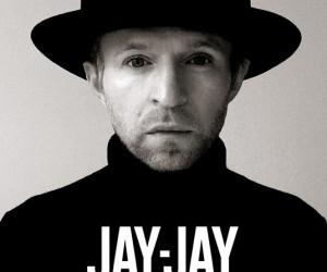 Jay Jay Johanson Konseri