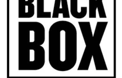 Black Box Istanbul