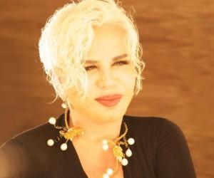 Sezen Aksu Harbiye Cemil Topuzlu Açıkhava Konserleri