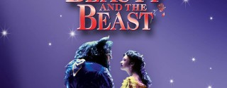 Beauty  And The Beast afiş