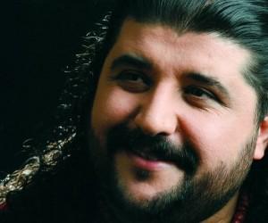 Ücretsiz Mustafa Özarslan Konseri