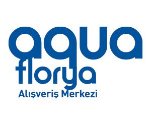 Aqua Florya AVM