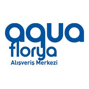 Aqua Florya AVM afi�