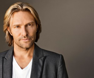 Eric Whitacre – Rezonans Konseri