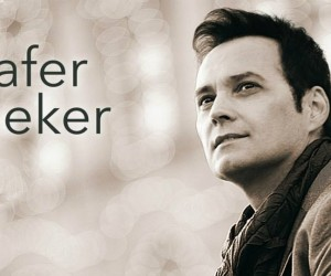 Zafer Peker Konseri