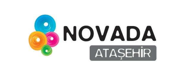 Novada Ataşehir AVM