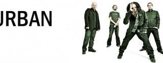 Kurban Konseri afiş