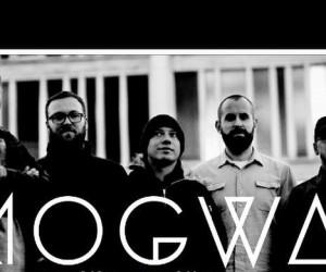 Mogwai Konseri
