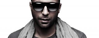 Arash – Ebru Gündeş Konseri afiş